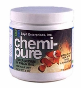 Dick Boyd's Chemi Pure  5 oz.