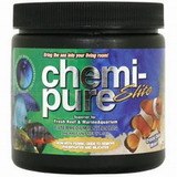 Dick Boyd's Chemi Pure Elite  5 oz.