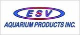 E.S.V. AQUARIUM PRODUCTS