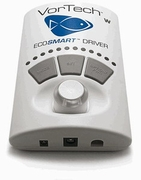 EcoTech Marine VorTech MP10ES EcoSmart Driver Upgrade Kit
