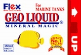 Flex Geo Liquid For Marine Tanks-6 oz.