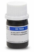 Hanna Alkalinity Liquid Reagent for 25 Tests