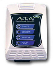 JBJ Auto Top Off-self-Water Leveling controller