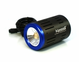 Kessil A150W  Special Blend Aquarium LED Light