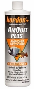 Kordon Amquel+Plus 16 oz.