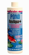 Kordon Pond NovAqua Plus - 16oz.