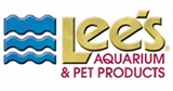 LEE'S AQUARIUM PRODUCTS