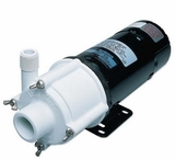 Little Giant 3MDQ-SC Inline pump
