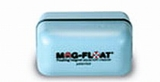 Mag-Float Magnet Cleaner Acrylic -  Small