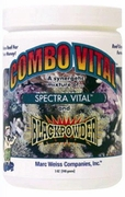 Marc Weiss Combo Vital  5 oz.
