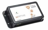 Neptune Systems Apex AI Wireless Expansion Module (AWM)