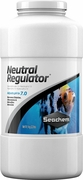 Neutral Regulator  1 kg