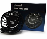 New- KESSIL A80 TUNA BLUE, CONTROLLABLE LED AQUARIUM LIGHT