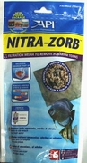 Nitra-Zorb - 1 Large Pouch