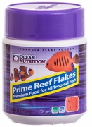 Ocean Nutrition Prime Reef Flake