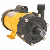 Pan World Magnetic Water Pump