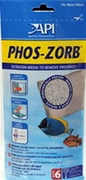 Phos Zorb - 1 Large Pouch