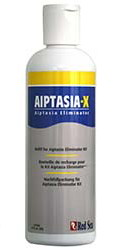 Red Sea Aiptasia-x Refill 14oz.
