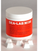 Sea-Lab #28 Auto Replenisher