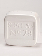Sea Lab #28 Automatic Replenisher  1Kg