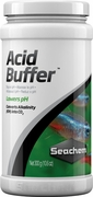 Seachem Laboratories Acid Buffer 300g