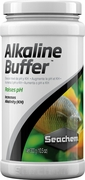 Seachem Laboratories Alkaline Buffer 300g