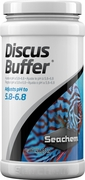 Seachem Laboratories Discus Buffer