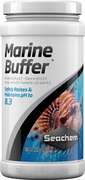 Seachem Laboratories Marine Buffer