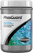 Seachem Laboratories Phosguard