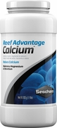 Seachem Reef Advantage(Raises Calcium)