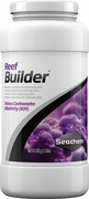 Seachem Laboratories Reef Builder