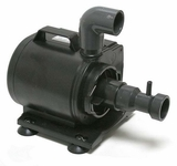 Sedra 3500 Replacement Pump for <br>ASM G-1X, G-2 Protein Skimmer