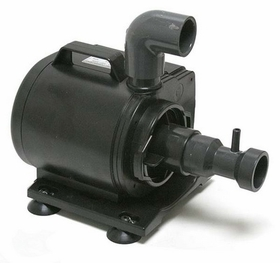 Sedra 5000 Replacement Pump for <br>ASM  G-4 Protein Skimmer