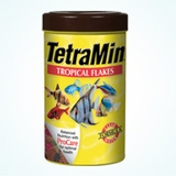 Tetra Freshwater Fish Food
