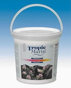 Tropic Marin Pro-Reef Salt-<br>  200 gal. Mix Bucket<font color=red>-Local Pick Up Only.</font>