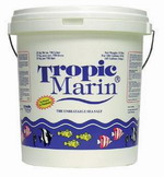 Tropic Marin Salt-<br> 200 gal. Mix Bucket<font color=red>-Local Pick Up Only.</font>