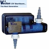 Tropical Marine Center Vecton UV 200