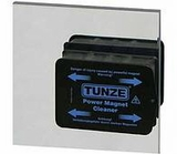 TUNZE Power Magnet-220.53