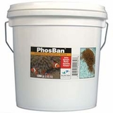Two Little Fishies Phosban GFO Phosphate Removal Media 1200 grams