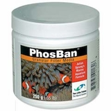 Two Little Fishies Phosban GFO Phosphate Removal Media 150 grams