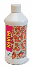 Two Little Fishies ReVive Coral Cleaner  500 ml