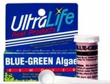 UltraLife Blue-Green Algae Remover(Freshwater)