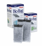 Whisper Bio Bag Jr.(new-medium)-8pk