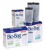 Whisper Bio Bag Reg(new-large)-3pk
