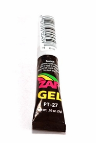 Zap Gel(PT26) - 20GM