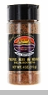 Carl's Gourmet All Natural Prime Rib and Roast Seasoning and Meat Rub - 4 oz