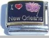 I Heart New Orleans