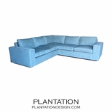 Arden Sofa Sectional
