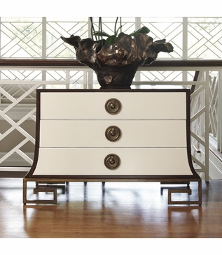 Athena 3-Drawer Cabinet