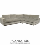 Bennet Sofa Sectional